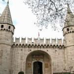 Dünyanın en güzel sarayları seçildi! Topkapı Sarayı zirvede