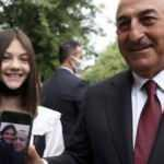 Erdoğan'la fotoğraf çektirmişti: 4 yıl sonra sürpriz görüşme