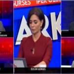 Eski bakan Ertuğrul Günay'dan Halk TV canlı yayınında tepki çeken 'Ayasofya' sözleri!