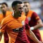 Galatasaray'da 'Morutan dil sorunu yaşıyor' iddiası!
