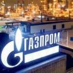 Gazprom Avrupa'ya yeni boru hattı planlamıyor