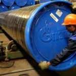 Gazprom'un kârı rekor kırdı: 7 milyar dolar