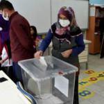Gümüşhane'deki 2 köy referanduma gitti! Sonuç bakın ne çıktı