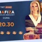 Hafıza Belgeseli Son Bölümüyle TRT Avaz'da