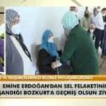 Hakan Ural'dan Emine Erdoğan'a hakarete sert tepki!