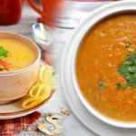 Hazır çorba tüketiyorsanız dikkat! Hastalıklara davetiye çıkarıyor