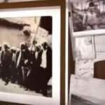 İletişim Başkanlığından 30 Ağustos'a özel videolu kutlama