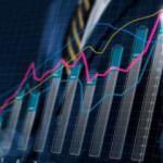 İş dünyasından yüzde 7-8 büyüme beklentisi