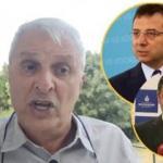 İSPARK zararını ortaya çıkaran CHP'li Ataklı'ya linç! İmamoğlu ve çevresindeki çete..