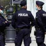 İsviçre'de rekor hız cezası:  İş kadını 192 bin 825 euro ödeyecek