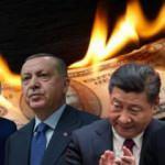 Dolara darbe vuracak bir hamle daha! Başkan Erdoğan yıllar önce uyarmıştı