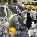 AB'de ticari araç satışları eylülde sert düştü