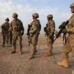 Pentagon'dan Taliban açıklaması: Geride kalan silahlar milyarlarca dolar değerinde