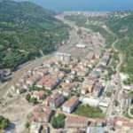 """Selin ardından devletin eliyle inşa edilecek """"Yeni Bozkurt""""ta her ayrıntı düşünülüyor"""