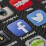 Sosyal medya ölüm sebebi - 31 Ağustos günün gazete manşetleri