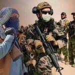Taliban çok sayıda NATO ülkesini geçti! Dikkat çeken Türkiye detayı