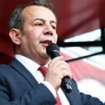 Tanju Özcan kimdir? Bolu Belediye Başkanı Tanju Özcan nerelidir ve mesleği nedir?