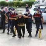Trabzon'da 3 kızını tabancayla vurarak öldüren baba hakkında yeni gelişme!