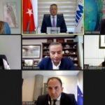 Türkiye'nin 5 yıllık planı: 300 milyar doları bulacak