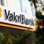 VakıfBank kredi kartıyla alışverişe 2 ay erteleme sunuyor