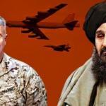 Washington Post: ABD, Taliban'ın 'Kabil'i siz koruyun' teklifini reddetti