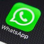 WhatsApp 225 milyon Euro cezaya çarptırıldı