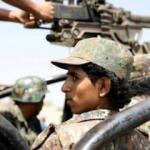 Yemen ordusundan son 24 saatte Husilere ağır darbe: 23 ölü