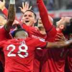 Yusuf Yazıcı gol attı, Lille ilk galibiyetini aldı!