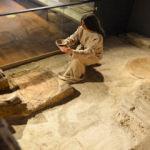 """5 bin yıllık """"kutsal ocak"""" tarihe ışık tutuyor"""