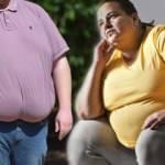Yutulabilir mide balonuyla obeziteden kurtulmak mümkün!