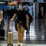 AB, Japonya dahil 6 ülkeyi güvenli seyahat listesinden çıkardı