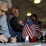 ABD'de işsizlik maaşı başvurularında büyük düşüş