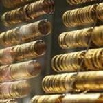 Altın fiyatları hafta ortasında hareketli