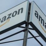 Amazon televizyon sektörüne giriyor
