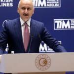 """""""Anadolu'da üretilen ürünler, 46 destinasyona indirimli taşınacak"""""""