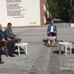 Adalet Bakanı Gül'den sosyal medya yasası düzenlemesi açıklaması