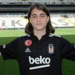 Beşiktaş'ta proje transferleri devam edecek!