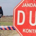 Bitlis'te 9 köy ve mezralarında sokağa çıkma yasağı ilan edildi