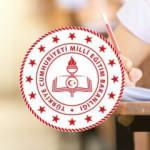 Bursluluk sınavı kaç puanla kazanılır? MEB 5,6,7,8 ve 9,10,11. sınıf İOKBS sınavı net sayıları...