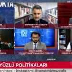 Hilmi Daşdemir, CHP destekcisi kadın derneklerinin amacını açıkladı