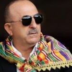Çavuşoğlu'ndan son dakika göçmen açıklaması: Artık anladılar!