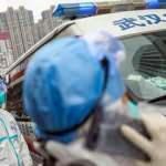 Çin'in Fucien eyaletindeki yerel kaynaklı koronavirüs vakaları alarma yol açtı