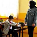 Cumhuriyet Gazetesi yine haddini aştı: Kur'an eğitimini 'dayatma' olarak servis etti