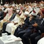 Dünya Müslüman Alimler Birliği'nden BM'ye Dera için acil çağrı