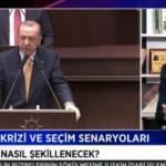 HDP Millet İttifakı'na kapıyı kapattı: Kendi yolumuza gideceğiz