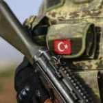 İdlib'de yaralanan asker hastanede şehit oldu