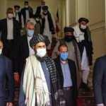 İran, Pakistan ve Taliban'ı tehdit olarak görmeye başladı