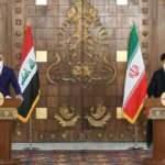 İran'ın yeni Cumhurbaşkanı duyurdu: Vize kaldırıldı!