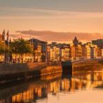 İrlanda yolcusu kalmasın! SunExpress'in Dublin uçuşları başlıyor