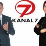 İslam'ı doğru yaşamak için çok özel bilgiler Muhabbet Kapısı ile Kanal 7'de